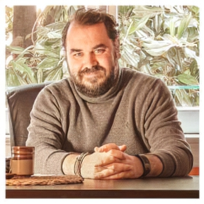 Dr Francesco Altei - Psicologo Psicoterapeuta